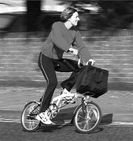 brompton-folding-bike