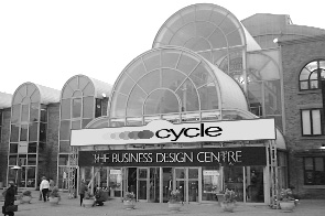 cycle-show-2002
