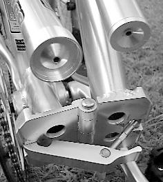 dahon-helios-folding-bike