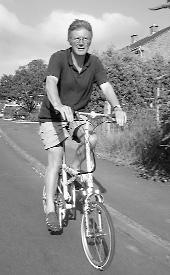 pbw-trekking-bike