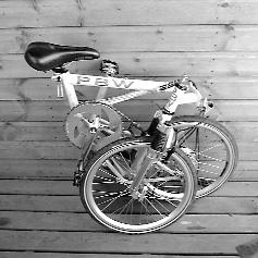 pbw-trekking-bike-folded