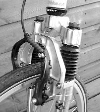 pbw-trekking-bike-front-suspension