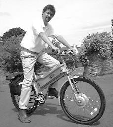 powabyke-commuter-electric-bike