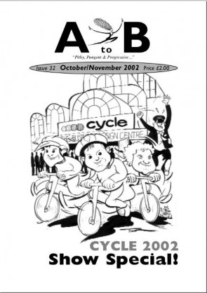a-to-b-32-cover