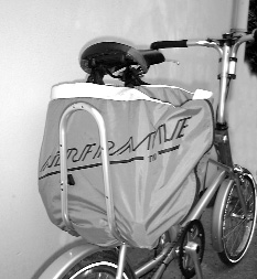 airframe-folding-bike