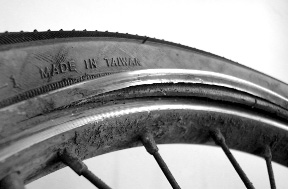 bicycle-rim-failure-2