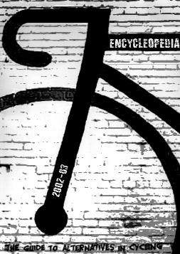 encycleopedia-book