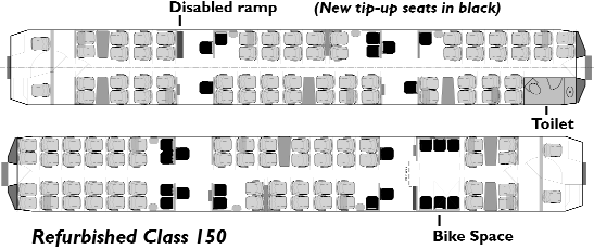 flexible-space-on-trains-5