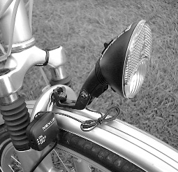 lumotec-bicycle-light