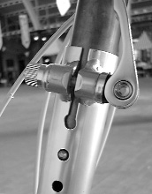 r-and-m-frog-folding-bike-stem