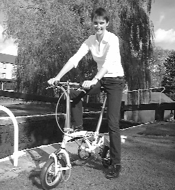 r-and-m-frog-folding-bike