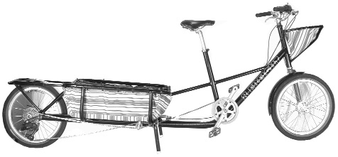 8-freight-load-carrier-bike