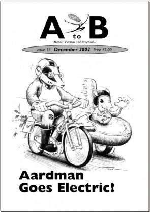atob33-cover