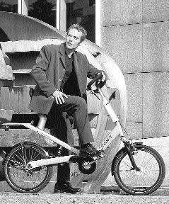 equinox-bike