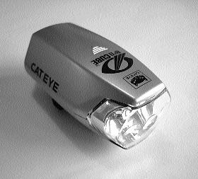 cateye-el200