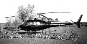 folding-bikes-helicopter