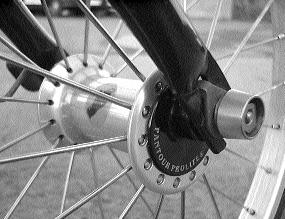 pantour-suspension-hub