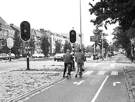 dutch-cycling-priority2