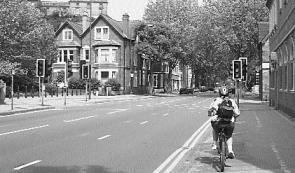 nottingham-cycling