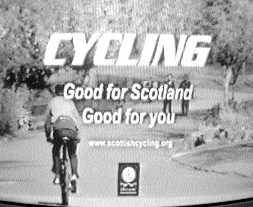 cycling-scotland