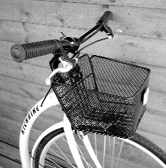 kickbike-city-cruiser-2