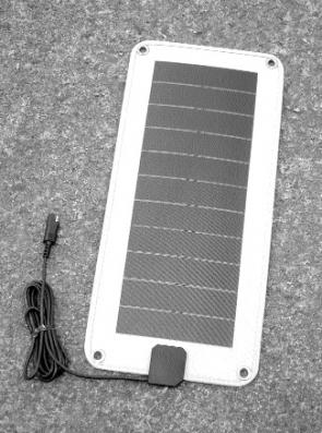 uni-solar-usf-5-solar-pv