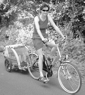 giant-lafree-electric-bike-at-2000-miles