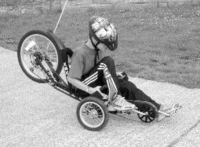 kmx-recumbent-trike-braking