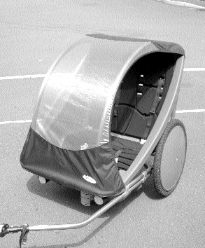 leggaro-twist-bicycle-trailer-2