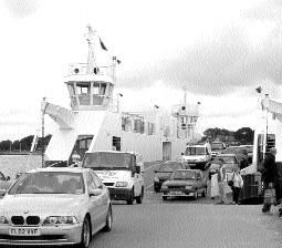 poole-harbour-folding-bike-journey-3