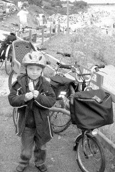 poole-harbour-folding-bike-journey-4