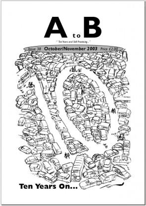atob-38