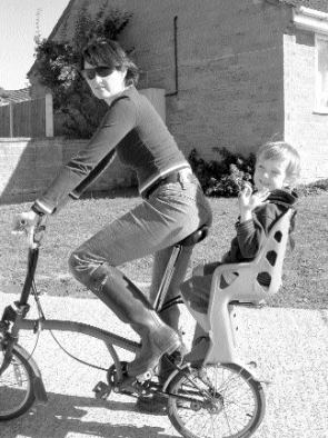 brompton-child-seat-conversion