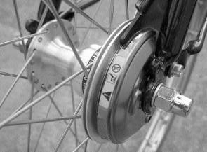 giant-suxes-hub-brake