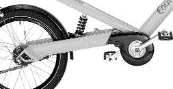 r-&-m-equinox-bike