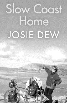 slow-coast-home-josie-dew-review