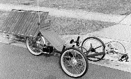 solar-trike-greenspeed