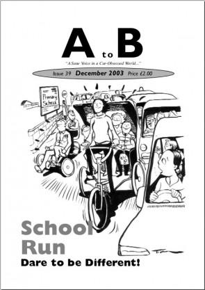 atob39-cover