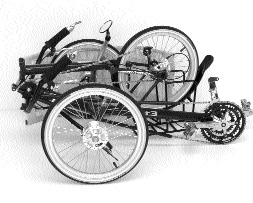 greenspeed-gt3-recumbent-trike-folded