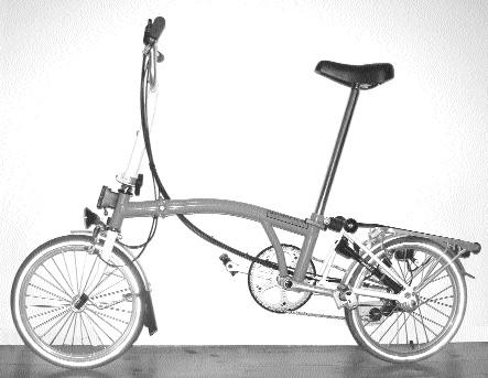 2004-brompton-folding-bike