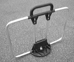brompton-folding-bike-front-carrier