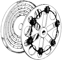 hagen-variable-diameter-chainwheel