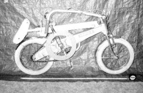 minifold-folding-bike