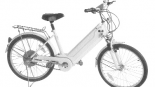 Electric bikes - How Many Watts?