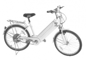 solartracker-electric-bike