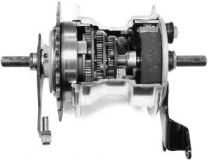 sturmey-archer-x-rd8-hub-gear-1