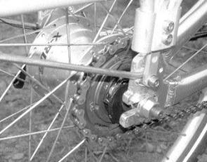 sturmey-archer-x-rd8-hub-gear-2