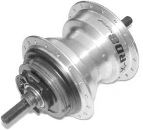 sturmey-archer-x-rd8-hub-gear