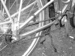 sturmey-archer-x-rd8-hub-gear-3