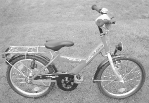 puky-child-bike-18-IB